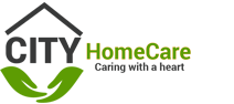 City Homecare