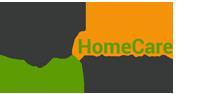 City Homecare